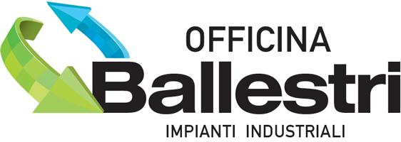 Officina Ballestri